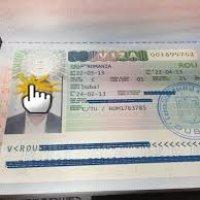 Romania will cancel the visa tax for citizens from Ukraine